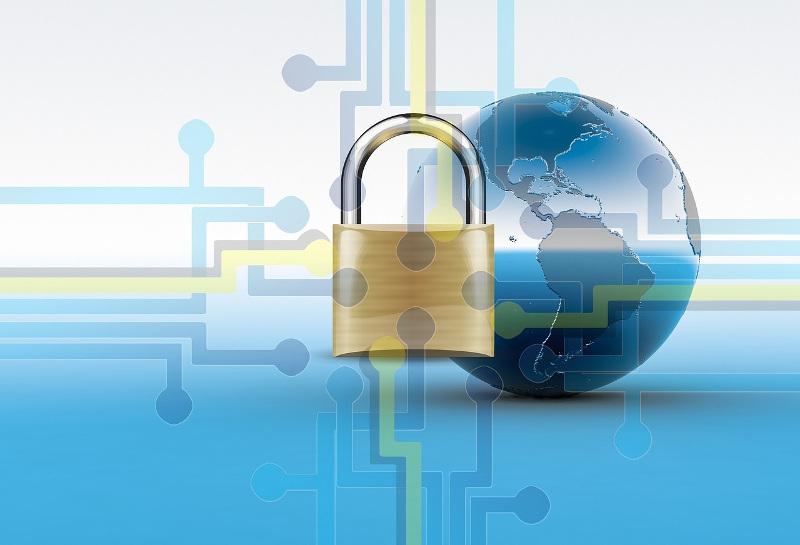 Sichere Verbindung mittels HTTPS und SSL/TLS Teaser-Bild